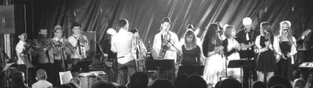 ecole-musique-pont-chateau