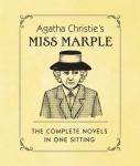 miss-marple-book