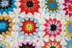 swap-crochet-couleurs