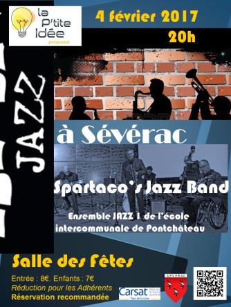 170204-affiche-soiree-jazz-04