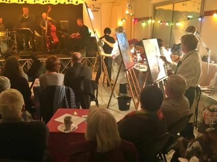 10-jazz-et-peintres