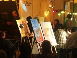 6-tableaux-en-cours