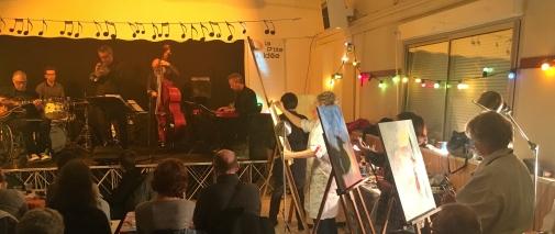 9-jazz-et-peintres