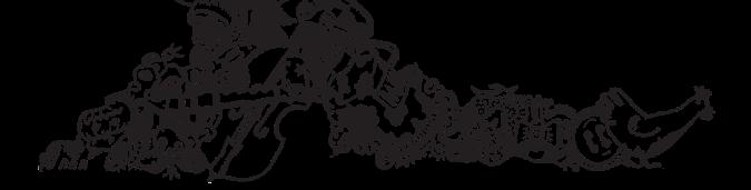 logo sépanous