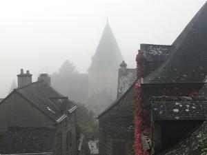 rochefort brouillard 2