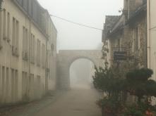 rochefort brouillard