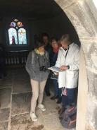 rochefort chapelle gpe