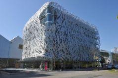 Immeuble Coupechoux